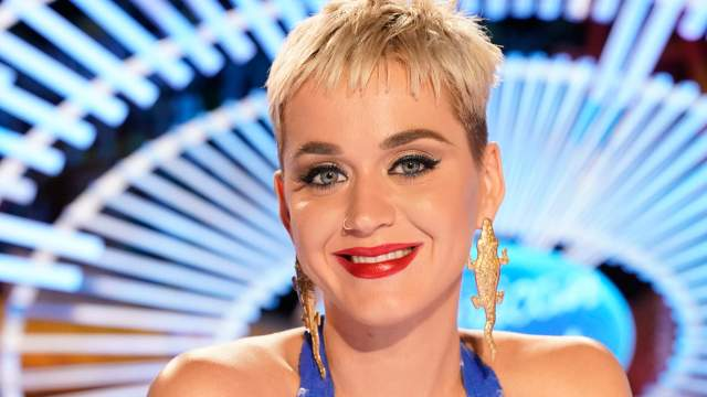 "ABC's ""American Idol"""
