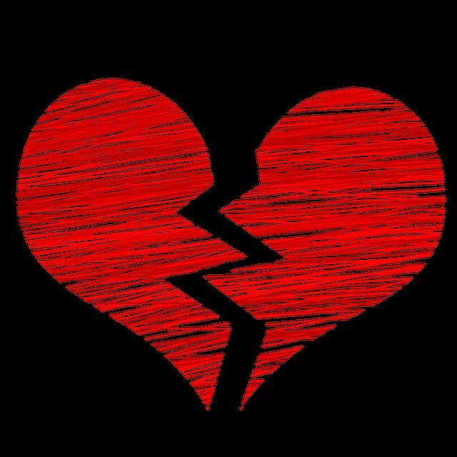 heart-1966018_640